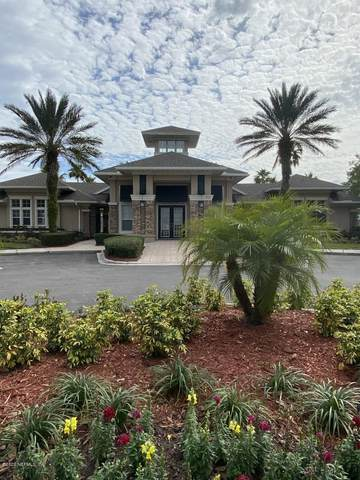 7990 Baymeadows Rd E #204, Jacksonville, FL 32256 (MLS #1039055) :: Military Realty