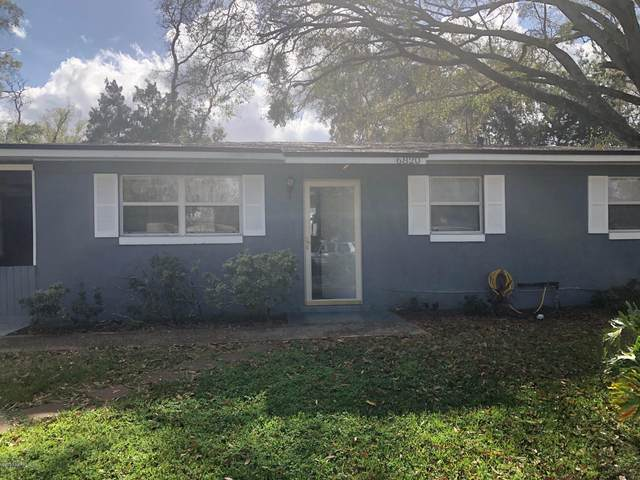 6820 Goldilocks Ln, Jacksonville, FL 32210 (MLS #1039069) :: Military Realty