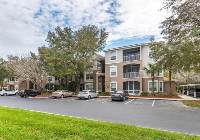 10550 Baymeadows Rd #114, Jacksonville, FL 32256 (MLS #1039126) :: EXIT Real Estate Gallery