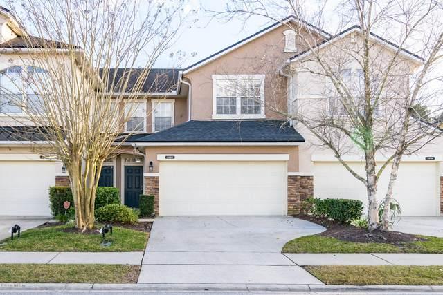 6088 Bartram Village Dr, Jacksonville, FL 32258 (MLS #1039159) :: Sieva Realty