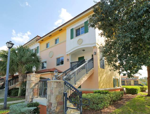 9745 Touchton Rd #1830, Jacksonville, FL 32246 (MLS #1039177) :: EXIT Real Estate Gallery
