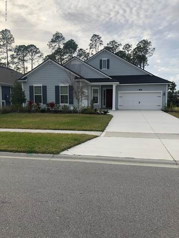 48 Festing Grove Dr, Jacksonville, FL 32081 (MLS #1039196) :: Sieva Realty