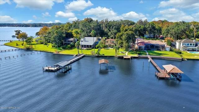 4239 Magnolia Rd, Orange Park, FL 32065 (MLS #1039232) :: The Hanley Home Team