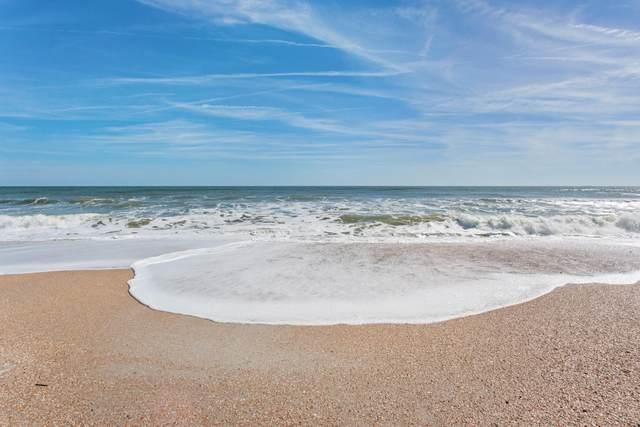 2483 S Ponte Vedra Blvd, Ponte Vedra Beach, FL 32082 (MLS #1039243) :: The DJ & Lindsey Team
