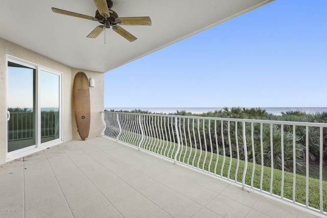130 S Serenata Dr #212, Ponte Vedra Beach, FL 32082 (MLS #1039251) :: The Every Corner Team | RE/MAX Watermarke