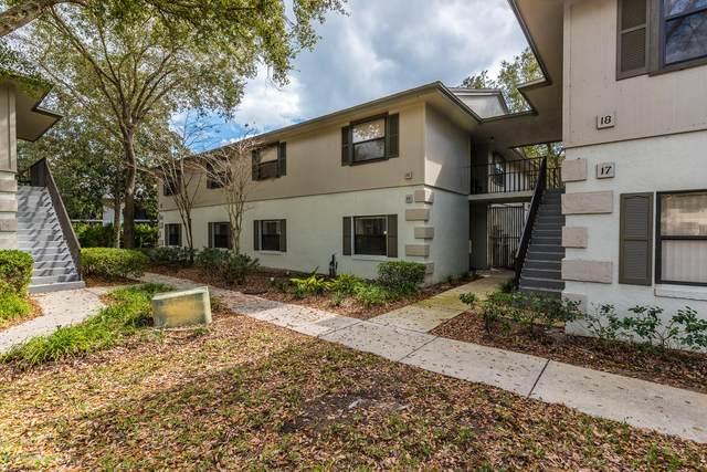 15 Navarra Ct, St Augustine, FL 32086 (MLS #1039396) :: The Hanley Home Team