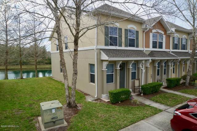 13072 Shallowater Rd, Jacksonville, FL 32258 (MLS #1039578) :: CrossView Realty