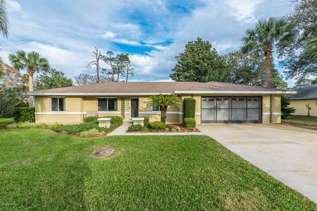 1024 Alcala Dr, St Augustine, FL 32086 (MLS #1039622) :: The Hanley Home Team