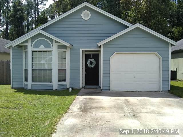 1884 Alberta Ct S, Middleburg, FL 32068 (MLS #1039696) :: The Hanley Home Team
