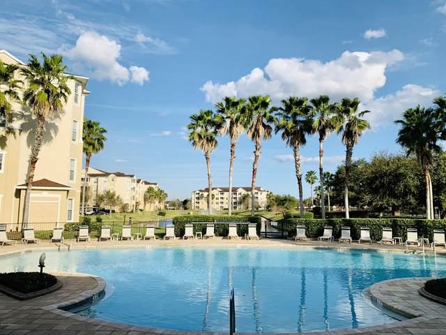 7801 Point Meadows Dr #3210, Jacksonville, FL 32256 (MLS #1040166) :: Bridge City Real Estate Co.