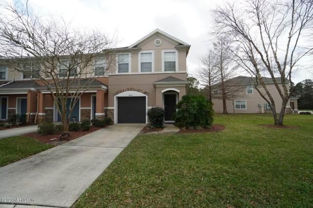 5920 Rocky Mt Dr, Jacksonville, FL 32258 (MLS #1040276) :: The Hanley Home Team