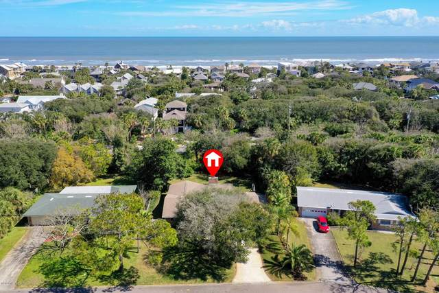 1647 Sea Oats Dr, Atlantic Beach, FL 32233 (MLS #1040290) :: Noah Bailey Group