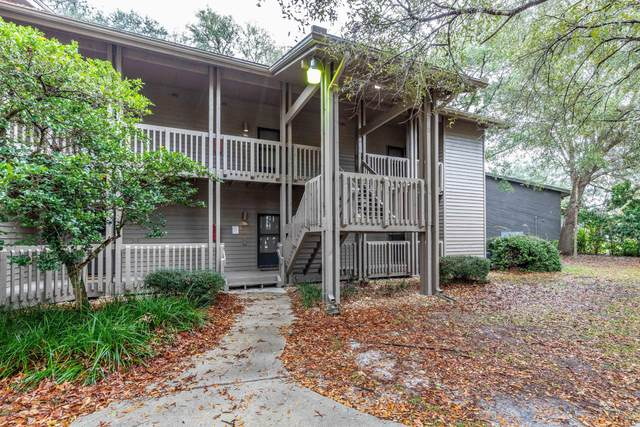 3155 Ravines Rd #3526, Middleburg, FL 32068 (MLS #1040295) :: Bridge City Real Estate Co.