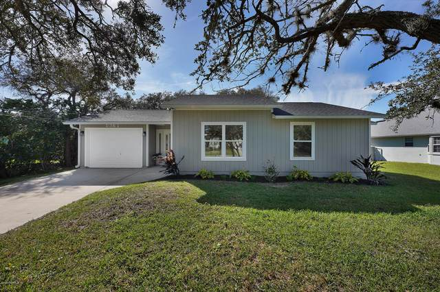 5361 Third St, St Augustine Beach, FL 32080 (MLS #1040323) :: The Perfect Place Team