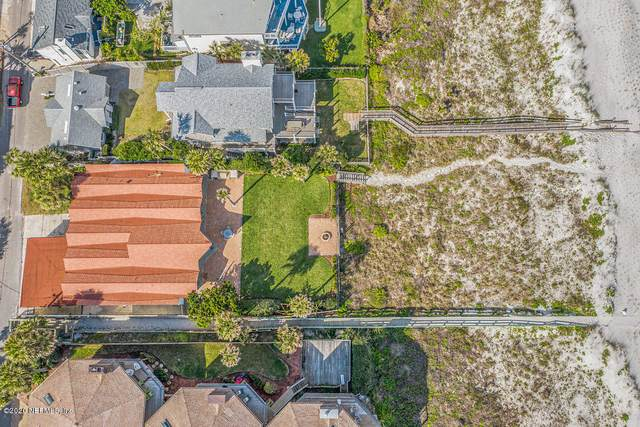 1875 Beach Ave, Atlantic Beach, FL 32233 (MLS #1040422) :: The Perfect Place Team