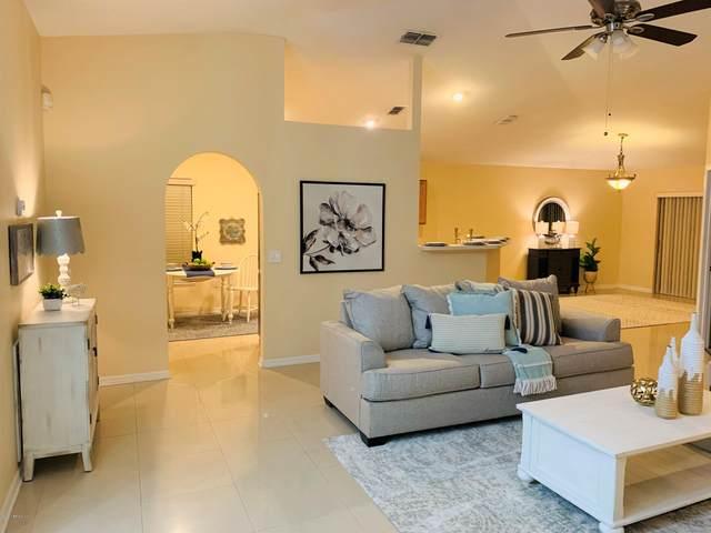 5482 Turkey Creek Rd, Jacksonville, FL 32244 (MLS #1040447) :: The Perfect Place Team