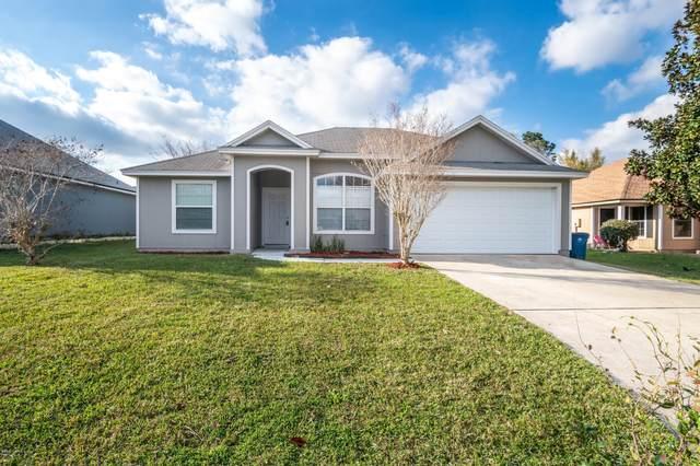 596 Ashcroft Landing Dr, Jacksonville, FL 32225 (MLS #1040450) :: EXIT Real Estate Gallery