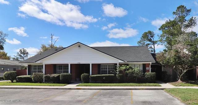 9252 San Jose Blvd #1703, Jacksonville, FL 32257 (MLS #1040527) :: The Every Corner Team | RE/MAX Watermarke