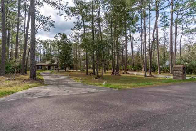 984 Eagle Bend Ct, Jacksonville, FL 32226 (MLS #1041162) :: 97Park