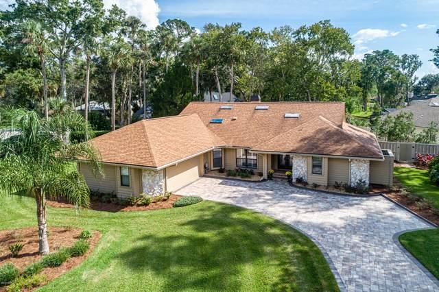 4202 Laurel Oak Way, Ponte Vedra Beach, FL 32082 (MLS #1041278) :: Noah Bailey Group