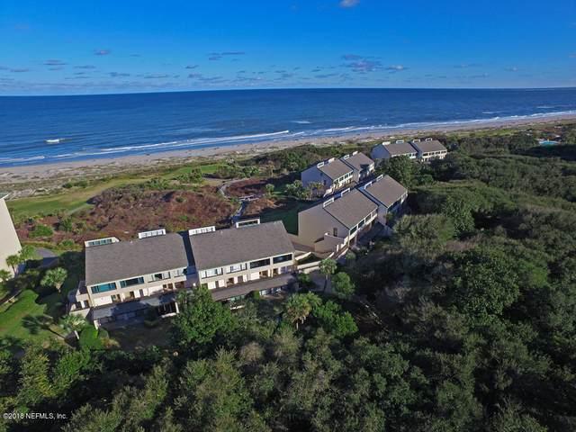 1016 Captains Ct, Fernandina Beach, FL 32034 (MLS #1041651) :: Summit Realty Partners, LLC