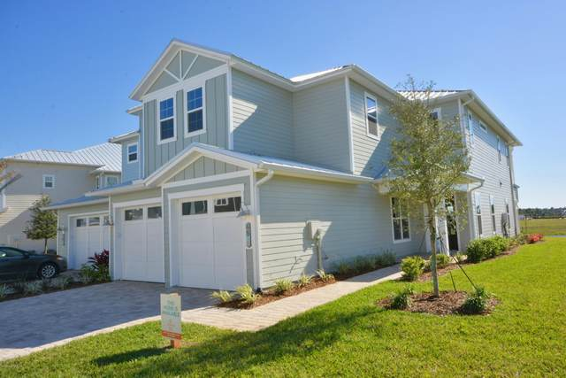 68 Rum Runner Way, St Johns, FL 32259 (MLS #1041700) :: Bridge City Real Estate Co.