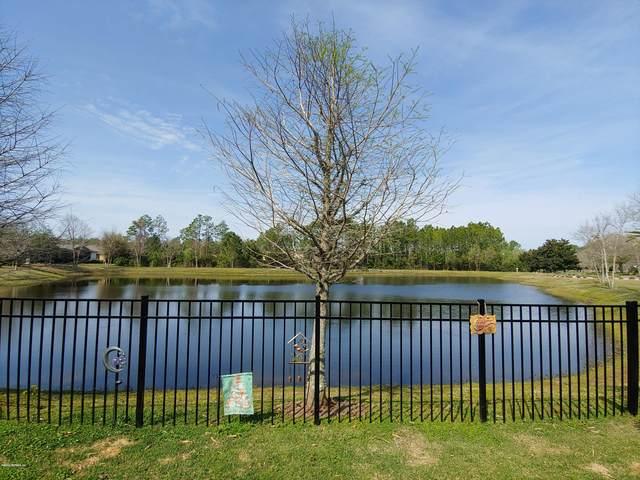 125 Cypress Bay Dr, Ponte Vedra, FL 32081 (MLS #1041738) :: Bridge City Real Estate Co.