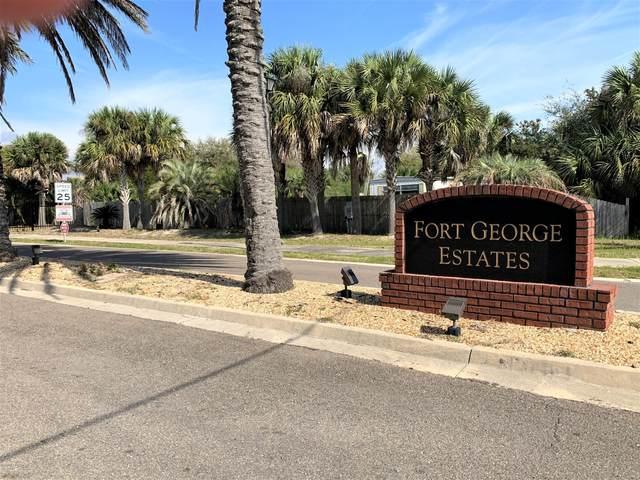 0 Woodsman Cove Ln, Jacksonville, FL 32226 (MLS #1041748) :: CrossView Realty