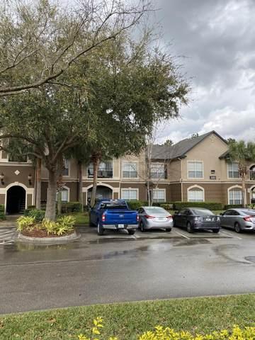 10961 Burnt Mill Rd #534, Jacksonville, FL 32256 (MLS #1042015) :: The Hanley Home Team