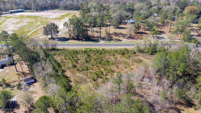 TBD 5TH St S, Macclenny, FL 32063 (MLS #1042350) :: Berkshire Hathaway HomeServices Chaplin Williams Realty