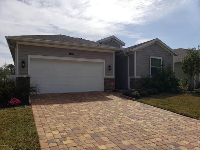 16187 Blossom Lake Dr, Jacksonville, FL 32218 (MLS #1042713) :: The Hanley Home Team