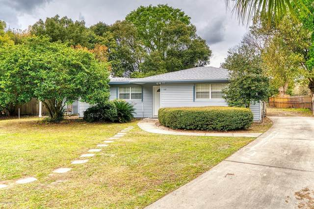 1112 Calvados Ct, Jacksonville, FL 32205 (MLS #1042953) :: Bridge City Real Estate Co.