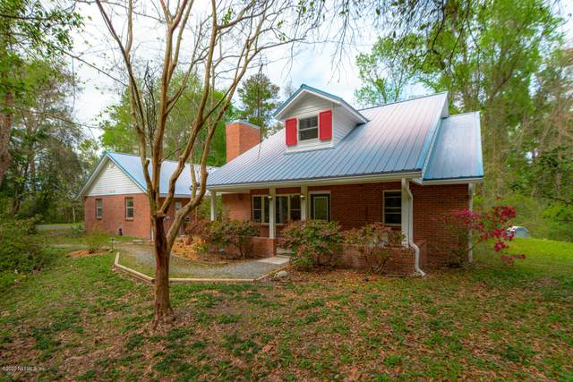 44154 Porch Swing Pl, Callahan, FL 32011 (MLS #1043107) :: The Hanley Home Team