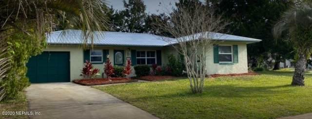 483 Julieta Ct, St Augustine, FL 32086 (MLS #1043148) :: Ponte Vedra Club Realty