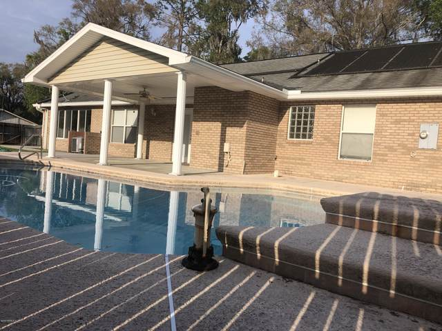 27074 Ohio St, Hilliard, FL 32046 (MLS #1043250) :: Noah Bailey Group