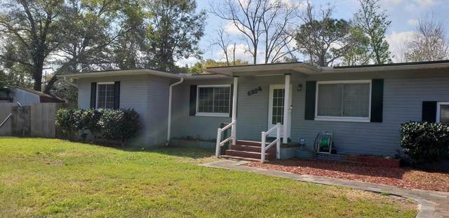 6854 Barkwood Dr, Jacksonville, FL 32277 (MLS #1043300) :: Bridge City Real Estate Co.