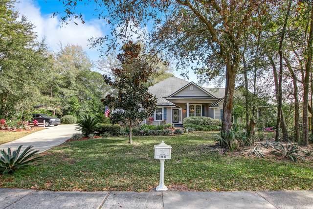 12637 Flynn Rd, Jacksonville, FL 32223 (MLS #1043320) :: EXIT Real Estate Gallery