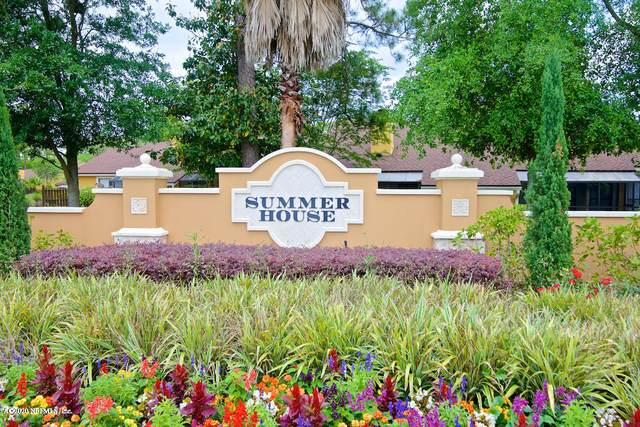 913 Shoreline Cir, Ponte Vedra Beach, FL 32082 (MLS #1044160) :: The Every Corner Team | RE/MAX Watermarke