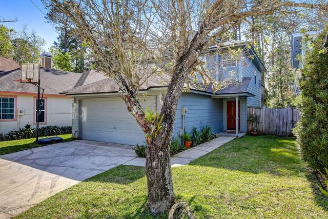 111 Solano Cay Cir, Ponte Vedra Beach, FL 32082 (MLS #1044569) :: Berkshire Hathaway HomeServices Chaplin Williams Realty