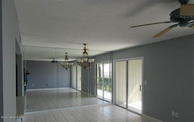 40 Veronese Ct, St Augustine, FL 32086 (MLS #1044586) :: Bridge City Real Estate Co.