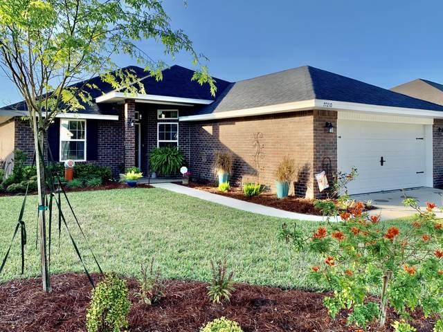 77210 Lumber Creek Blvd, Yulee, FL 32097 (MLS #1044866) :: Noah Bailey Group