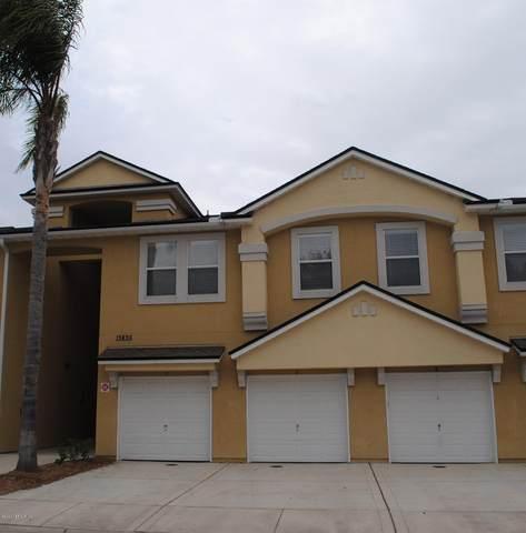 13835 Herons Landing Way #7, Jacksonville, FL 32224 (MLS #1044884) :: Ponte Vedra Club Realty