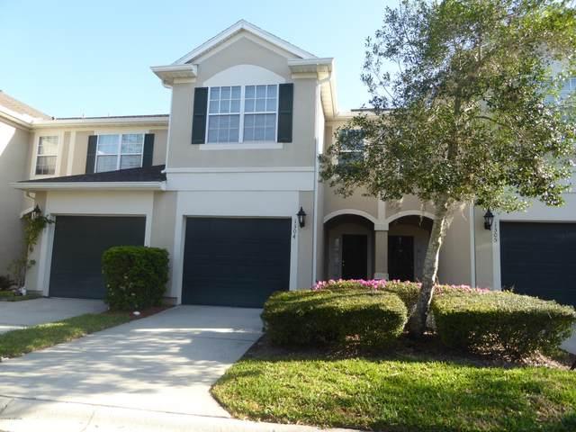 7990 Baymeadows Rd #1304, Jacksonville, FL 32256 (MLS #1044901) :: Bridge City Real Estate Co.