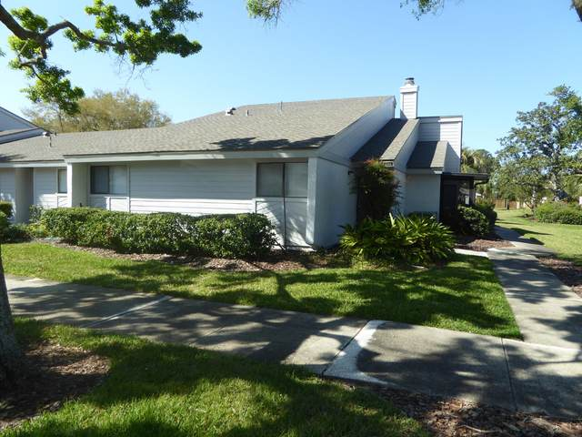 1106 Sea Hawk Dr, Ponte Vedra Beach, FL 32082 (MLS #1044904) :: Summit Realty Partners, LLC