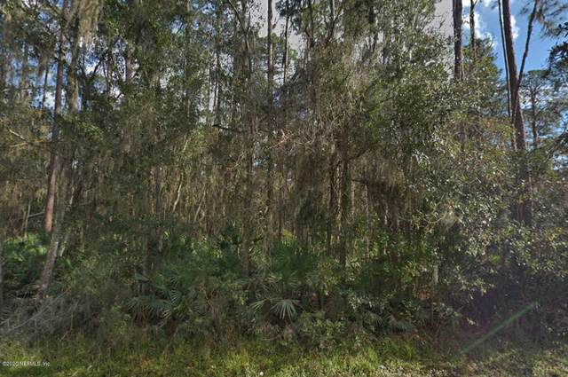 571 West River Rd, Palatka, FL 32177 (MLS #1045041) :: The Hanley Home Team