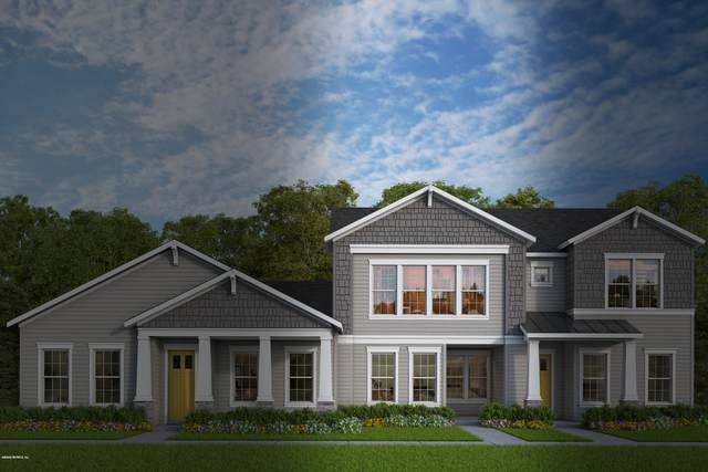 29 Bolsana Ct, St Augustine, FL 32092 (MLS #1045082) :: EXIT Real Estate Gallery