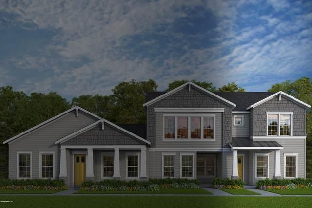 35 Bolsana Ct, St Augustine, FL 32092 (MLS #1045084) :: EXIT Real Estate Gallery