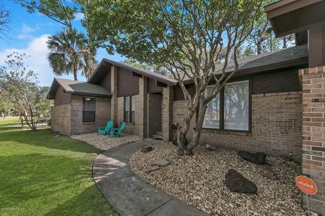 3907 Wayland St, Jacksonville, FL 32277 (MLS #1045088) :: Bridge City Real Estate Co.