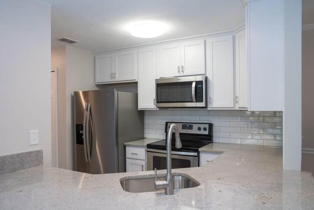 900 Ironwood Dr #915, Ponte Vedra Beach, FL 32082 (MLS #1045426) :: The Volen Group | Keller Williams Realty, Atlantic Partners