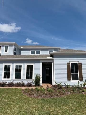 218 Amalurra Trl, St Johns, FL 32259 (MLS #1045599) :: Berkshire Hathaway HomeServices Chaplin Williams Realty
